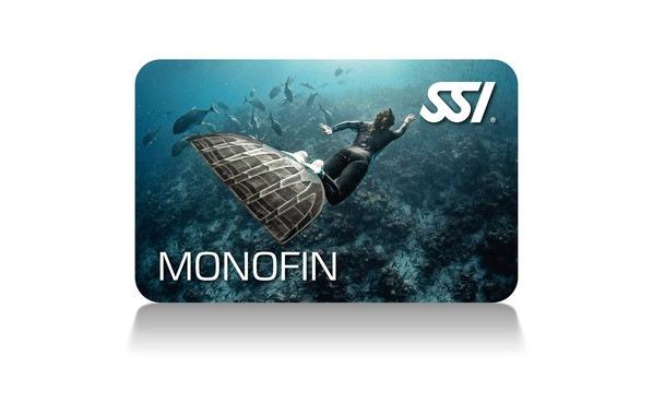Monofin