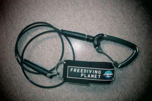 freediving-lanyard
